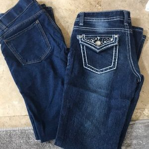 Other - Jeans and Jeggings